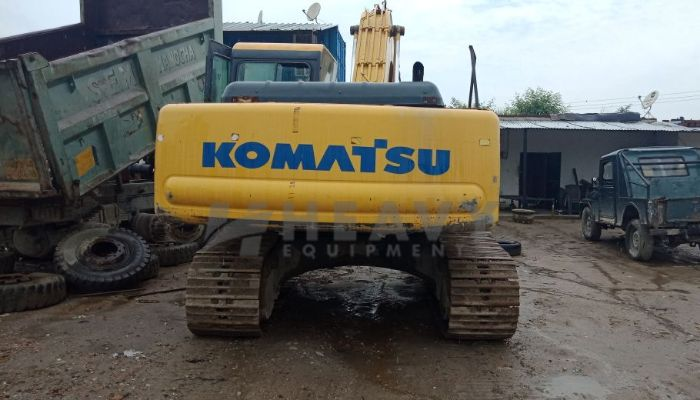 used PC200 Price used komatsu excavator in amritsar punjab used pc200 excavator he 2008 843 heavyequipments_1531989831.png