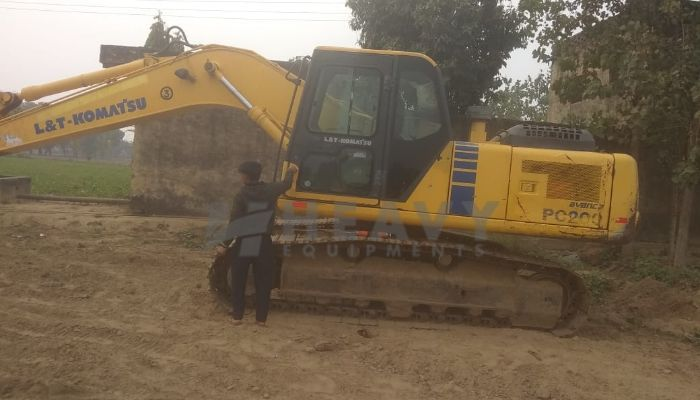 used PC200 Price used komatsu excavator in amritsar punjab used pc200 for sale he 2012 1255 heavyequipments_1544253192.png