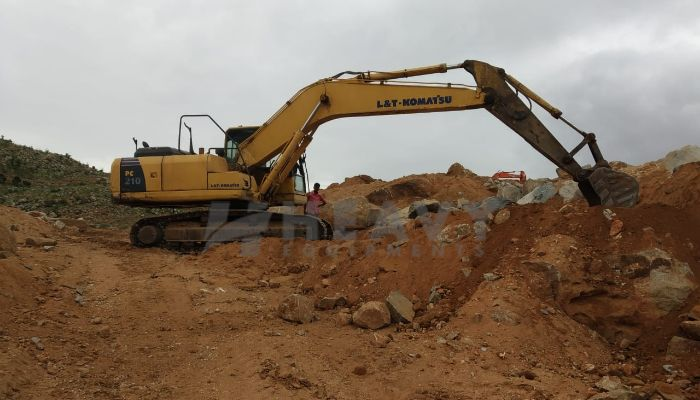 used PC210 Price used komatsu excavator in anantapur andhra pradesh used pc 210 for sale he 2012 812 heavyequipments_1531397880.png