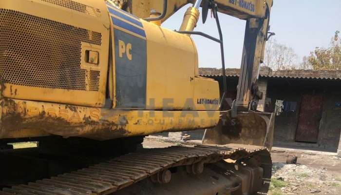 used PC450 Price used komatsu excavator in barbil odisha komatsu pc450 for sale he 1533 1554810830.png