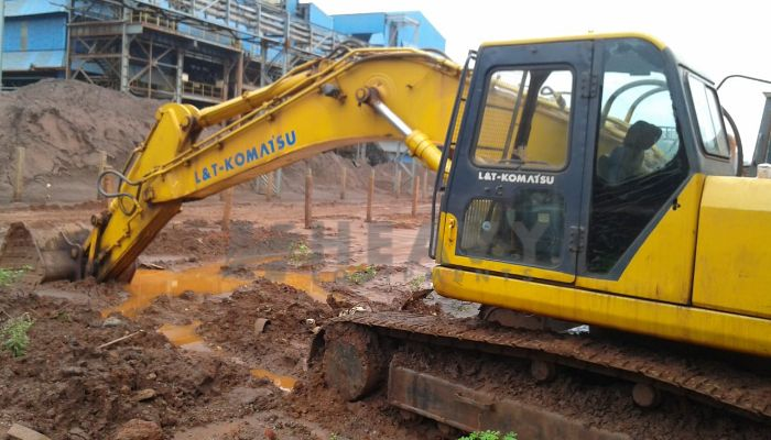 used PC300LC Price used komatsu excavator in barbil odisha pc300 excavator he 2007 1225 heavyequipments_1542795798.png