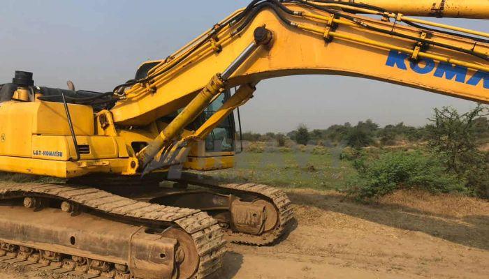 used PC300LC Price used komatsu excavator in bharuch gujarat komatsu pc300 he 2012 357 heavyequipments_1521010115.png