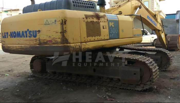 used PC300LC Price used komatsu excavator in bharuch gujarat pc300 excavator for sale he 2011 1403 heavyequipments_1549880393.png