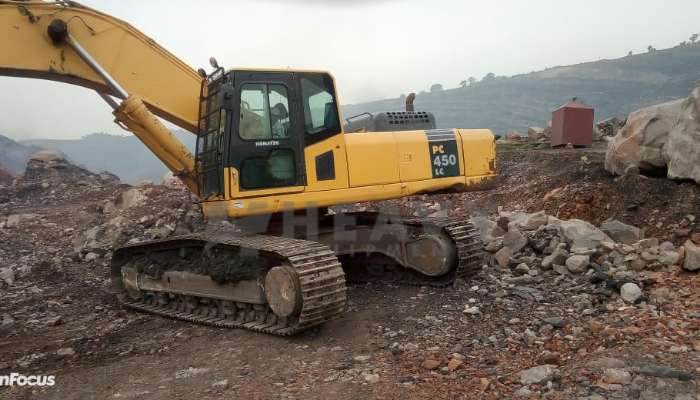 used PC450 Price used komatsu excavator in bokaro jharkhand komatsu pc450 for sale he 2015 1415 heavyequipments_1550299238.png