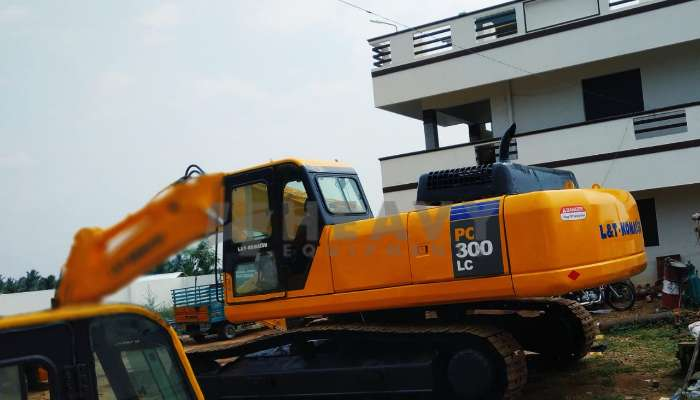 used PC300LC Price used komatsu excavator in coimbatore tamil nadu used pc300 for sale he 2011 1422 heavyequipments_1550670285.png