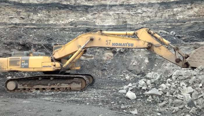 used PC450 Price used komatsu excavator in dhanbad jharkhand pc450 for sale he 2015 1414 heavyequipments_1550298829.png