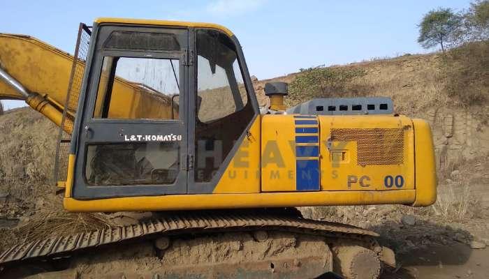 used PC200 Price used komatsu excavator in haldia west bengal komatsu pc200 poclain for sale he 2011 1435 heavyequipments_1551088011.png