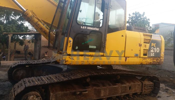 used PC210 Price used komatsu excavator in kutch gujarat used l&t komatsu pc210 he 2012 619 heavyequipments_1528782700.png
