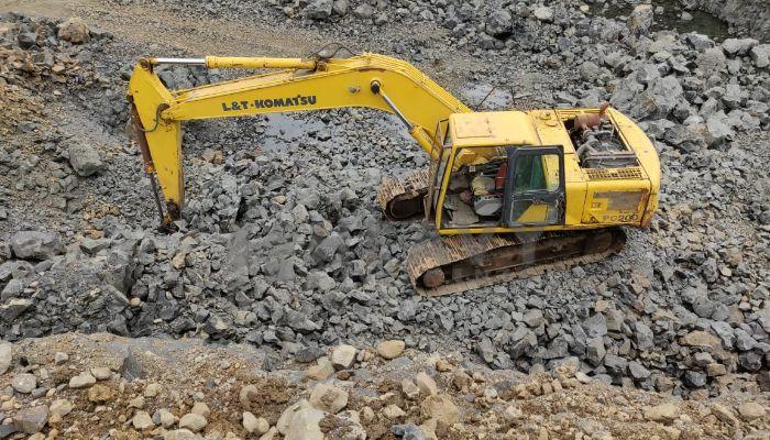 used PC200 Price used komatsu excavator in nagpur maharashtra l&t komatsu pc200 he 2008 767 heavyequipments_1530875925.png
