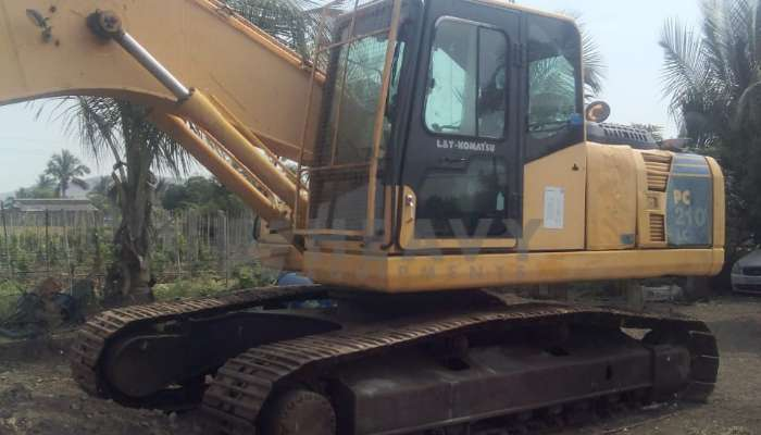 used PC210 Price used komatsu excavator in sangli maharashtra pc210 excavator for sale he 2012 1389 heavyequipments_1549015298.png