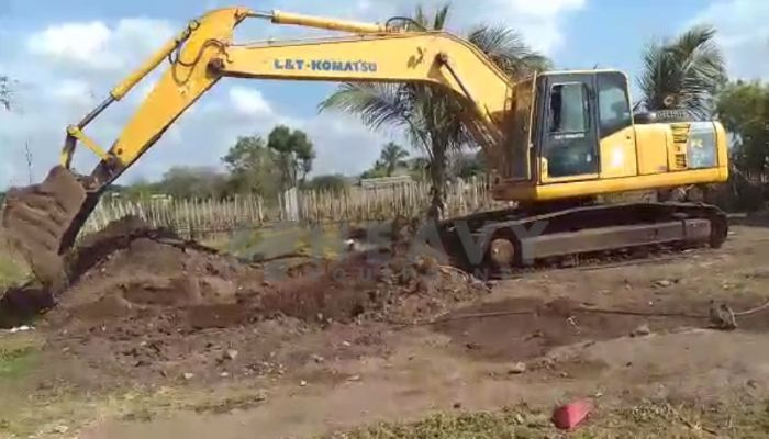used PC210 Price used komatsu excavator in sangli maharashtra pc210 for sale he 2012 1267 heavyequipments_1544767520.png