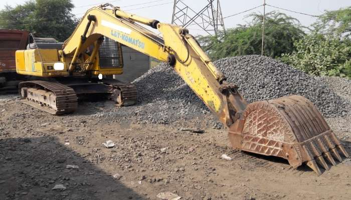 used PC200 Price used komatsu excavator in surat gujarat pc200 excavator for sale he 2010 1475 heavyequipments_1552480505.png