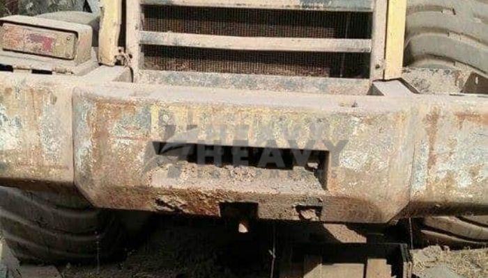 used WA380Z-6 Price used komatsu wheel loader in kota rajasthan komatsu wa380 he 2005 441 heavyequipments_1525152010.png