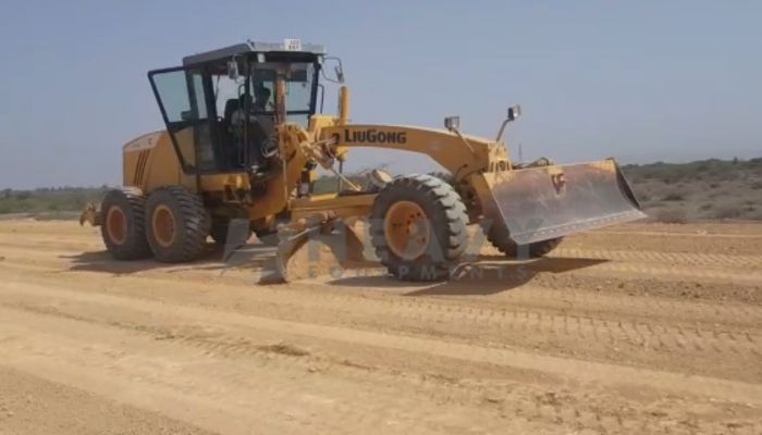 used CLG418 Price used liugong motor grader in bhuj gujarat used liugong clg 418 motor grader he 2012 743 heavyequipments_1530600029.png