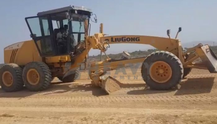 used CLG418 Price used liugong motor grader in porbandar gujarat used liugong motor grader he 2014 746 heavyequipments_1530612908.png