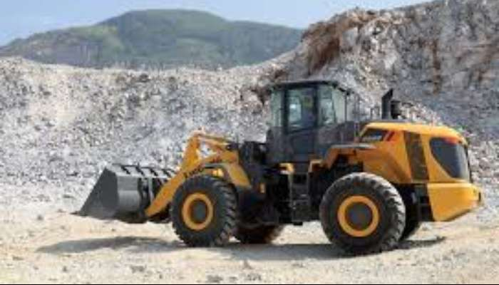 used CLG856 Price used liugong wheel loader in jodhpur rajasthan luigong 5t 856h he 1791 1594540219.webp