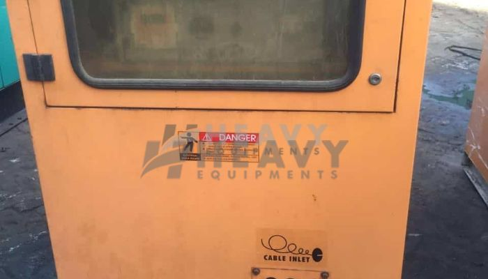 used 10KVA Price used mahindra generator in new delhi delhi used 10 kva slient mahindra generator for sale he 2010 72 heavyequipments_1517908999.png