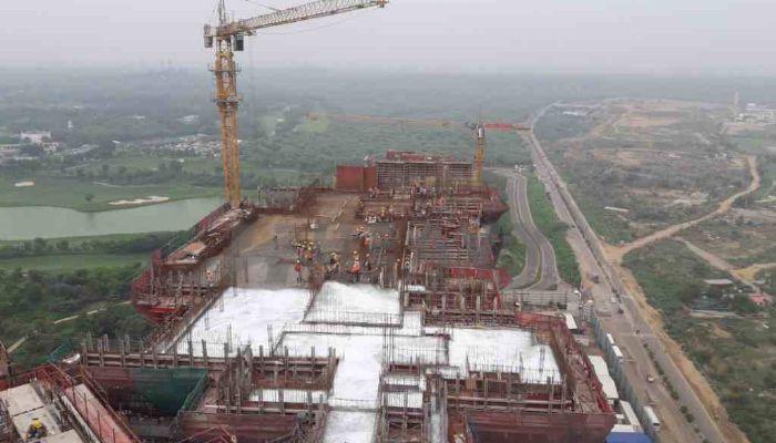 used Mc125-Mc85 Price used manitowoc tower crane in kolkata west bengal manitowoc mc125 mc85 tower crane he 2014 117 heavyequipments_1518180813.png