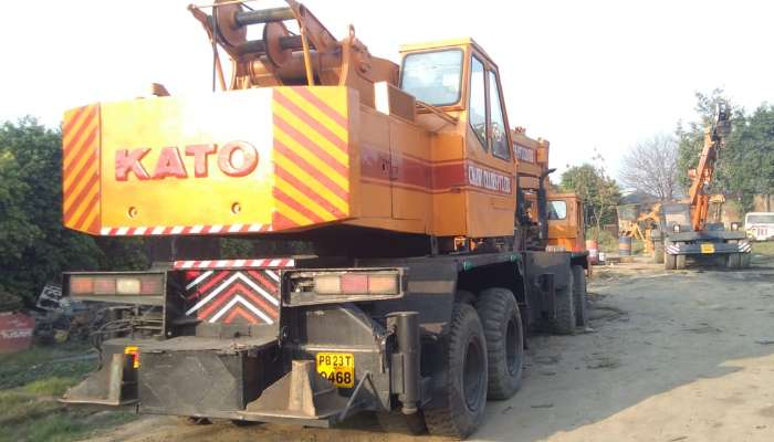used T750 Price used p and h crane in khanna punjab 50 mt telescopic crane he 1964 1631788179.webp