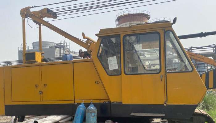 used T750 Price used p and h crane in new delhi delhi p&h kobelco crane 5035 for sale he 1950 1629265190.webp