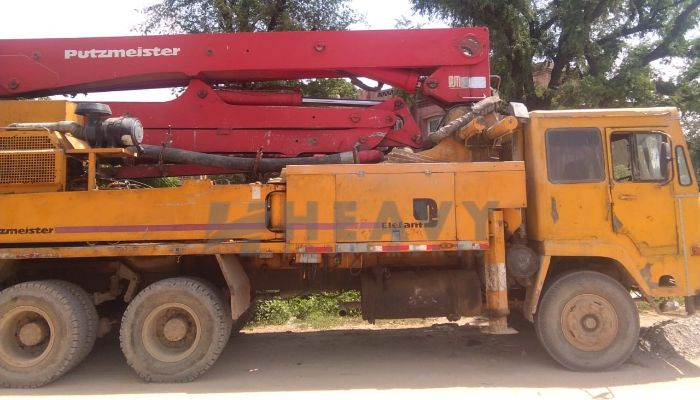 used BSF 36Z Price used putzmiester boom placer in panipat haryana boom placer he 2009 1101 heavyequipments_1537503940.png
