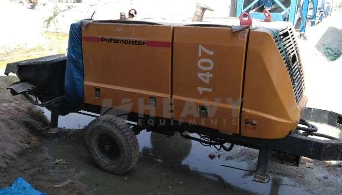 used 1407 Price used putzmiester concrete pumps in vijayawada andhra pradesh putzmeister concrete pump he 1559 1556177435.png