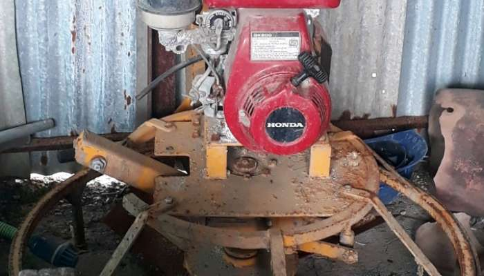 used TS-200 Price used sakai ptr in palghar maharashtra buy used honda model se gk 200 other plants in palg he 1718 1576469845.webp