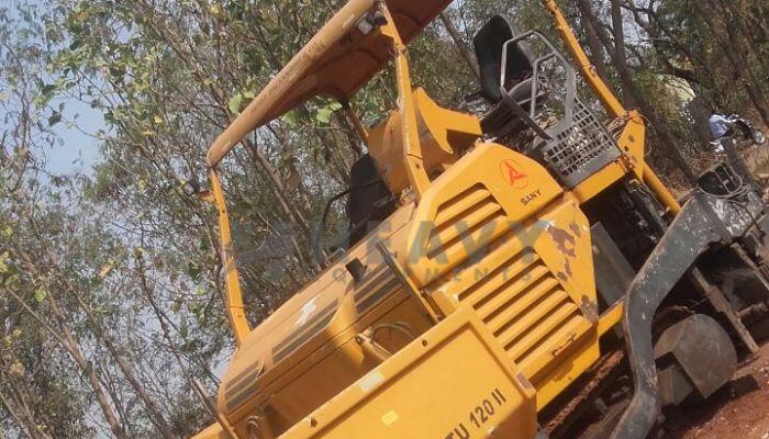 used LTU120 Price used sany paver in hubli karnataka used sany ltu120 paver for sale he 2010 1257 heavyequipments_1544425063.png