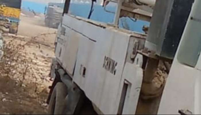 used S 36X Price used schwing stetter boom placer in new delhi delhi used boom pump placer for sale he 1874 1611923023.webp