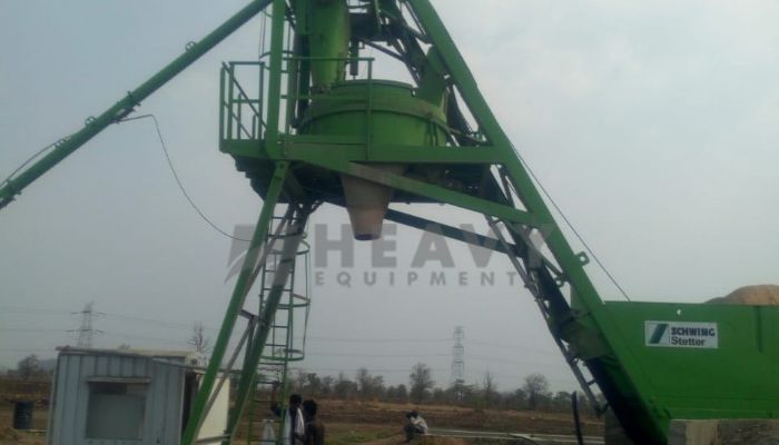 used CP-18 Price used schwing stetter concrete batching plant in hyderabad telangana cp 18 he 2016 560 heavyequipments_1527584464.png