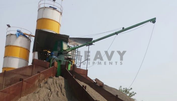 used CP-30 Price used schwing stetter concrete batching plant in mumbai maharashtra used cp30 batching plant he 2014 1171 heavyequipments_1540288918.png