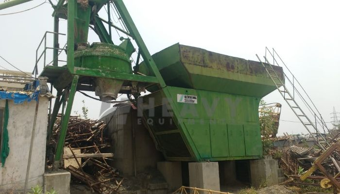 used CP-18 Price used schwing stetter concrete batching plant in nagpur maharashtra cp 18 batching plant he 2011 589 heavyequipments_1528104269.png