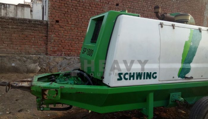 used SP1600 Price used schwing stetter concrete pumps in jaipur rajasthan used schwing statter sp 1800 for sale he 2012 307 heavyequipments_1519645357.png