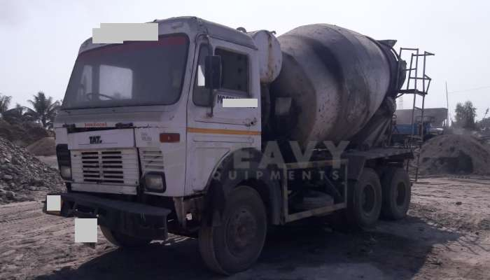 used 6 Cubic Meter Price used schwing stetter transit mixer in surat gujarat used transit mixer he 2006 1490 heavyequipments_1552798418.png
