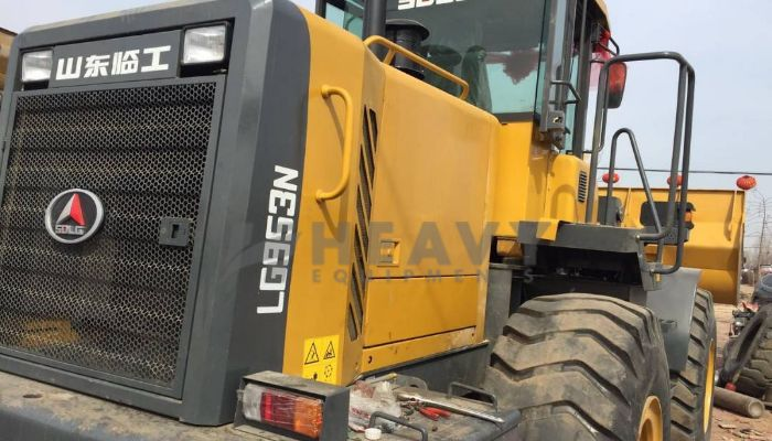 used LG953N Price used sdlg wheel loader in mumbai maharashtra used sdlg wheel loader for sale he 2018 652 heavyequipments_1529556619.png