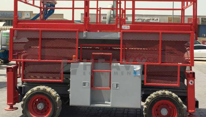 used SJ8841 Price used skyjack scissor lift in bangalore karnataka skyjack scissor lift sj4632 for sale he 2007 1510 heavyequipments_1553682489.png
