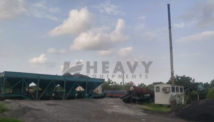 used DM 45 Price used solid asphalt plant in hyderabad telangana asphalt drum mix plant he 2007 883 heavyequipments_1532669498.png