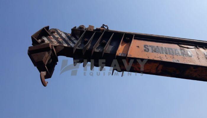 used 20 Ton Price used standard hydra in amod gujarat standard 20 ton hydra he 2011 1258 heavyequipments_1544439784.png