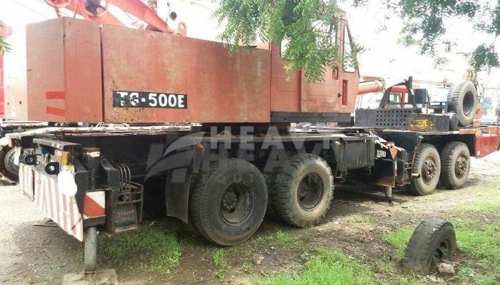 used TG500-E Price used tadano crane in mumbai maharashtra tg500e truck mounted crane he 1997 156 heavyequipments_1518242925.png