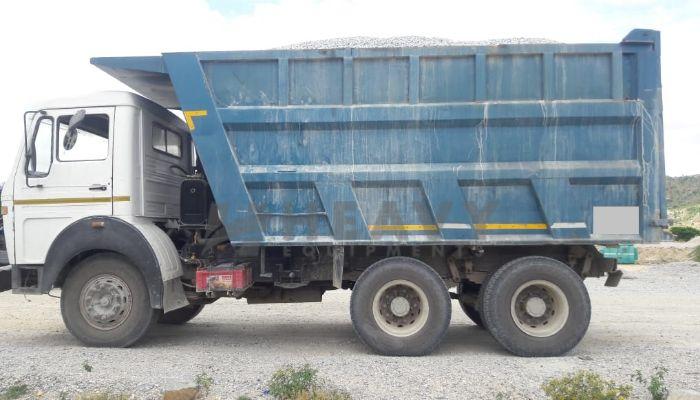 used LPK 2518 Price used tata dumper tipper in bengaluru karnataka tata 2518 tipper he 2013 757 heavyequipments_1530705424.png