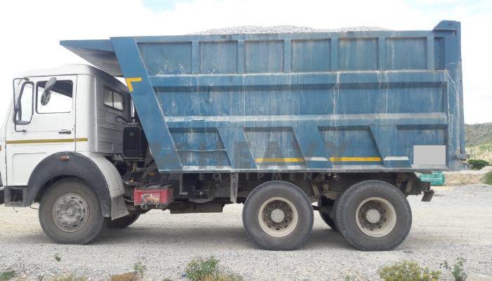used LPT 2518 Price used tata dumper tipper in bengaluru karnataka used tata 2518 dumper he 2012 689 heavyequipments_1529923108.png