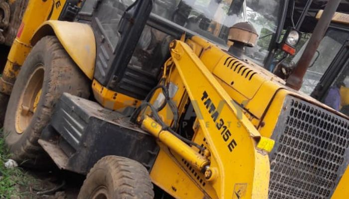 used JD 315V Price used tata hitachi backhoe loader in ankleshwar gujarat used tata jd 315v backhoe loader he 2013 993 heavyequipments_1534506899.png