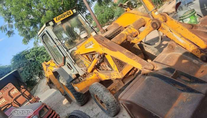 used JD 315V Price used tata hitachi backhoe loader in jaipur rajasthan tata jd 315 for sale he 1815 1601873785.webp