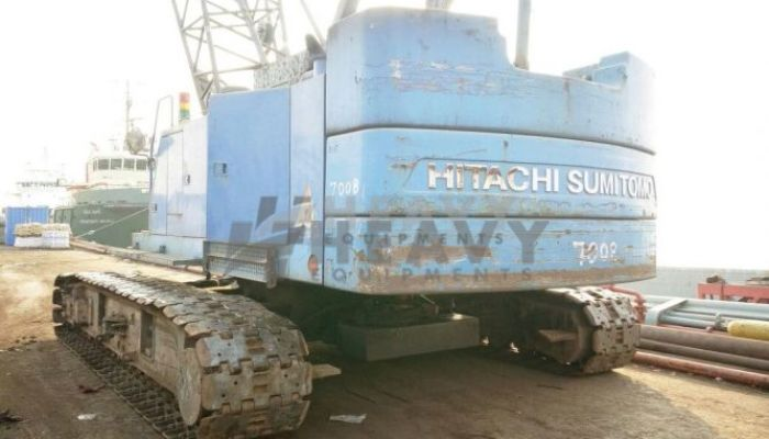 used SCX 800-2 Price used tata hitachi crane in ahmedabad gujarat used 80ton hitachi sumitomo crawler crane for sale he 2008 78 heavyequipments_1517916455.png