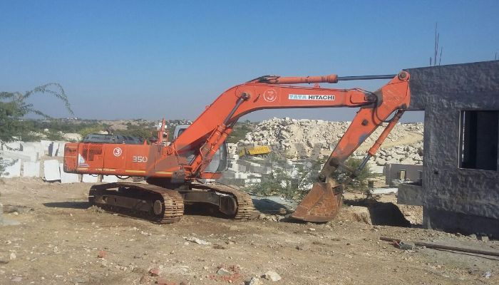 used EX350LCH Price used tata hitachi excavator in agra uttar pradesh used tata ex350 excavator he 2010 763 heavyequipments_1530792695.png