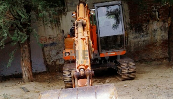 used EX 110 Price used tata hitachi excavator in aligarh uttar pradesh used tata ex110 excavator for sale he 2014 847 heavyequipments_1532065658.png