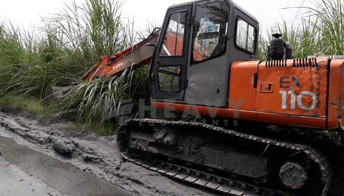 used EX 110 Price used tata hitachi excavator in aligarh uttar pradesh used tata ex110 for sale he 2013 1084 heavyequipments_1536755467.png