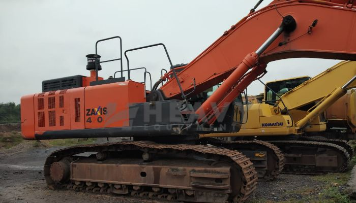 used ZAXIS 470H Price used tata hitachi excavator in durgapur west bengal tata hitachi 470 excavator he 2015 1152 heavyequipments_1539252606.png