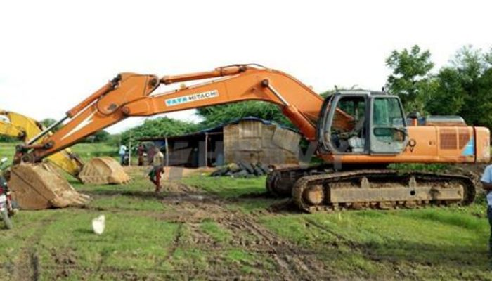 used EX350LCH Price used tata hitachi excavator in guntur andhra pradesh tata hitachi ex350 he 2010 518 heavyequipments_1526473775.png
