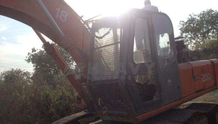 used EX 200 LC Price used tata hitachi excavator in hubli karnataka tata ex200 for sale he 2010 1247 heavyequipments_1543989939.png